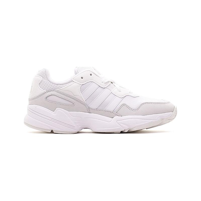Adidas Yung 96 EE3682 from 27,00 €