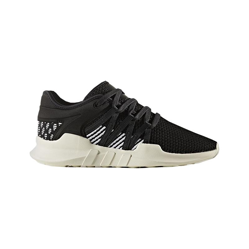 Adidas EQT Equipment Racing Adv BY9798