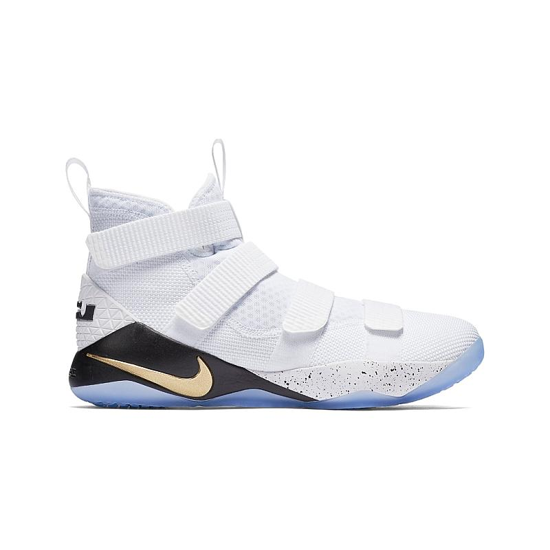 Nike Lebron Soldier Xi 897644-101 from