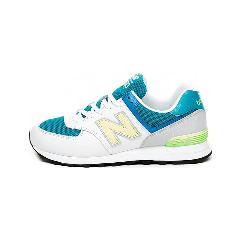 New Balance ML574PWB ML574PWB
