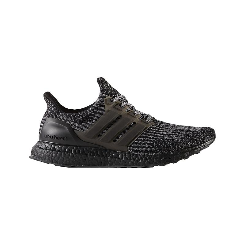 Adidas Ultra Boost BA8923 from 136,00 €
