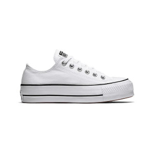 Converse Chuck Taylor All Star Lift Ox 0