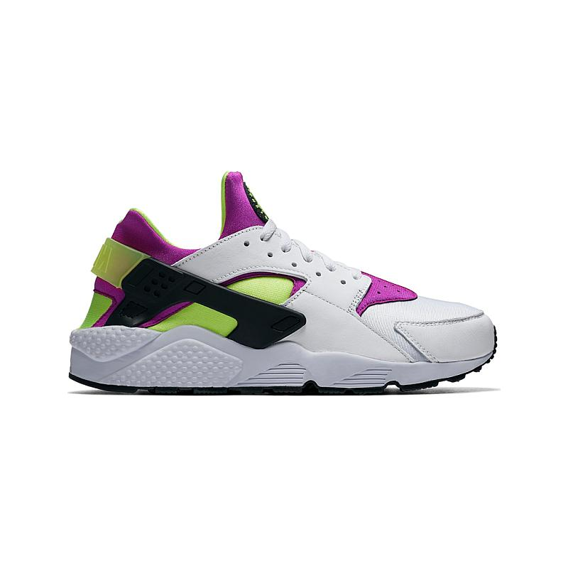 8dd44de36b7 Nike AIR HUARACHE RUN 91 QS