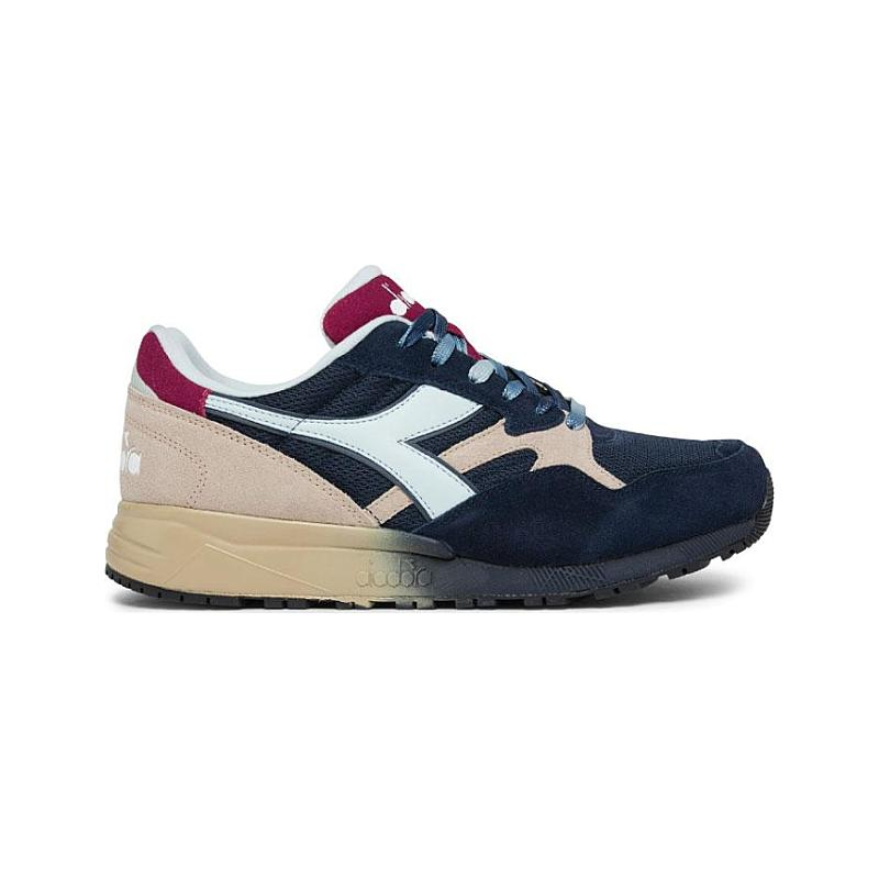 Diadora N902 Speckled 60048 from 54,98 €