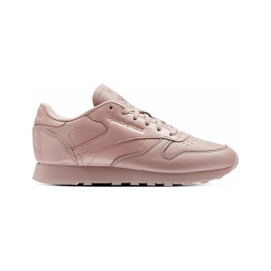 Emular desinfectante Rey Lear  Reebok Classic Leather IL Shell BS6584 from 0,00 €