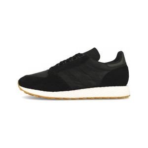 Adidas Forest Grove 0