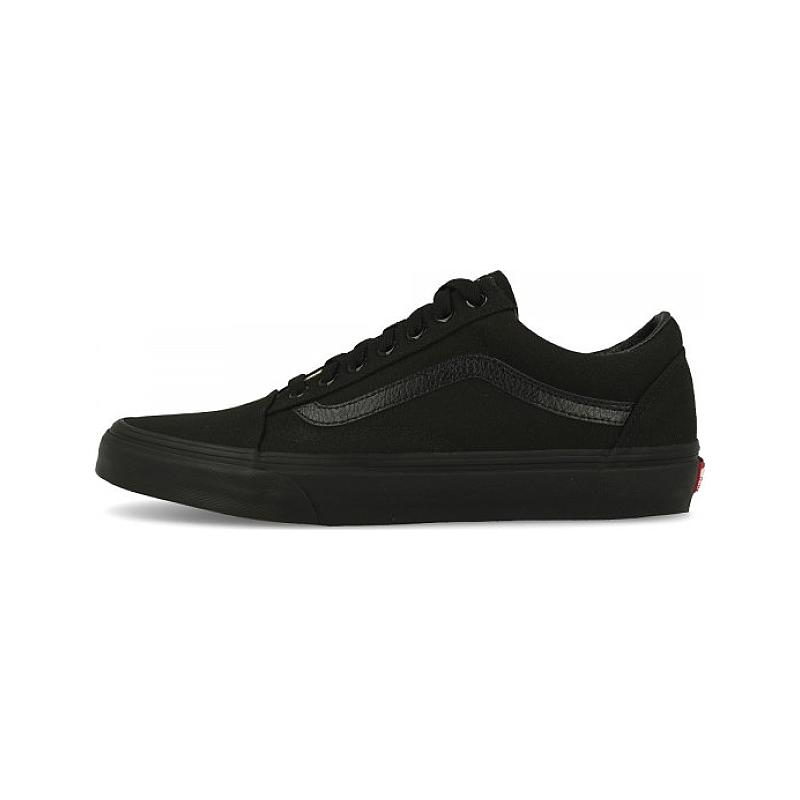 Vans Old Skool VN000D3HBKA