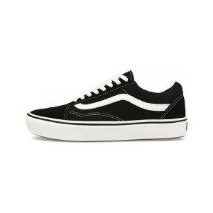 Vans UA Comfycush Old Skool 0