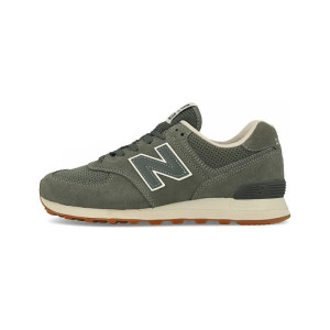 New Balance Ml 574 ESJ Sedona Sage 0