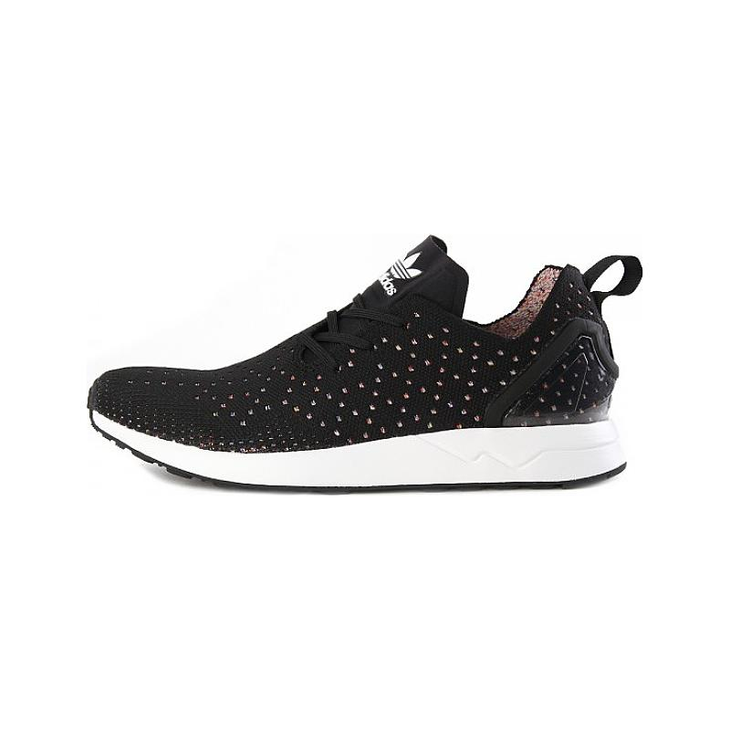 Adidas ZX Flux Adv Asym Pk S76368 from