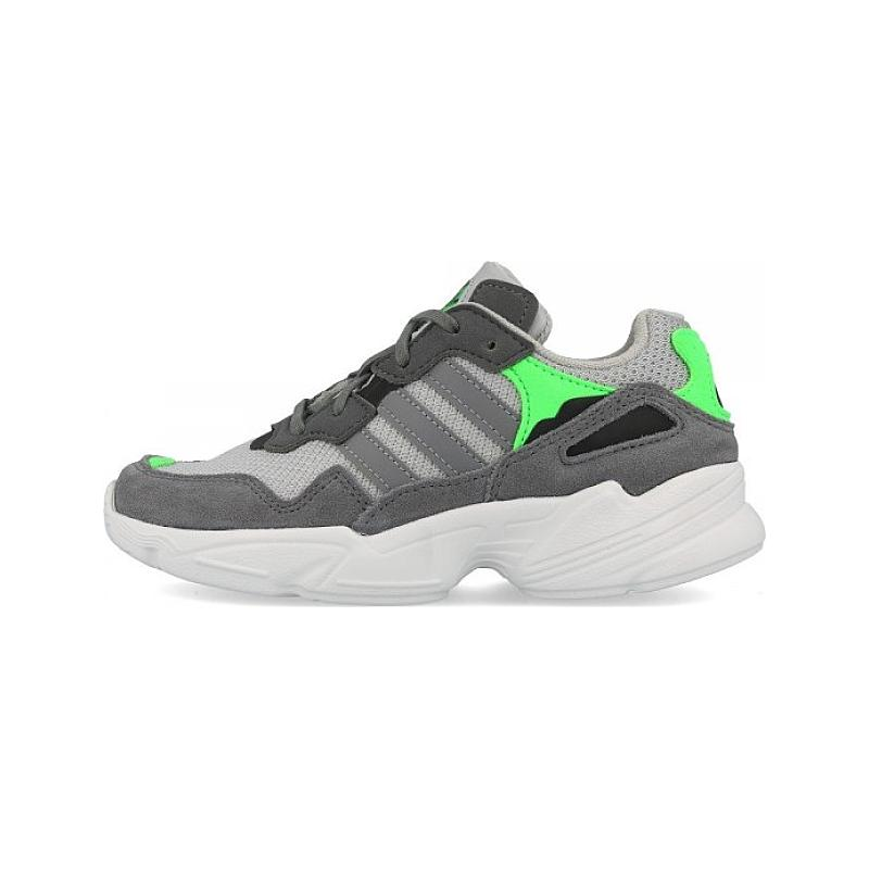 Adidas Yung 96 C F34280 from 26,00 €