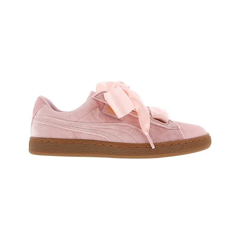 Puma Basket Heart Vs 366731-02