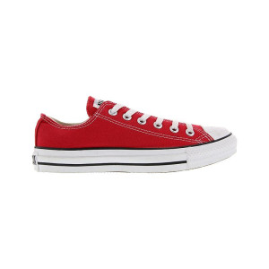 Converse All Star Ox 0