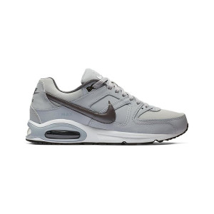 Nike Air Max Command Leather 0