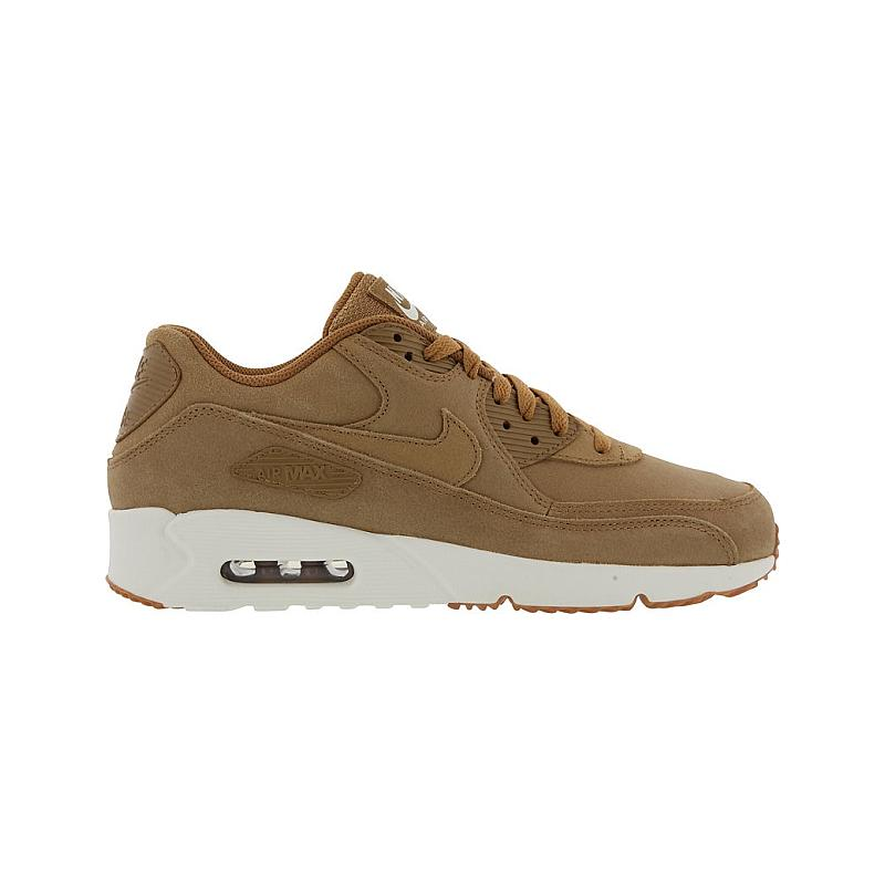 Nike Air Max 90 Ultra 2 Leather 924447-200