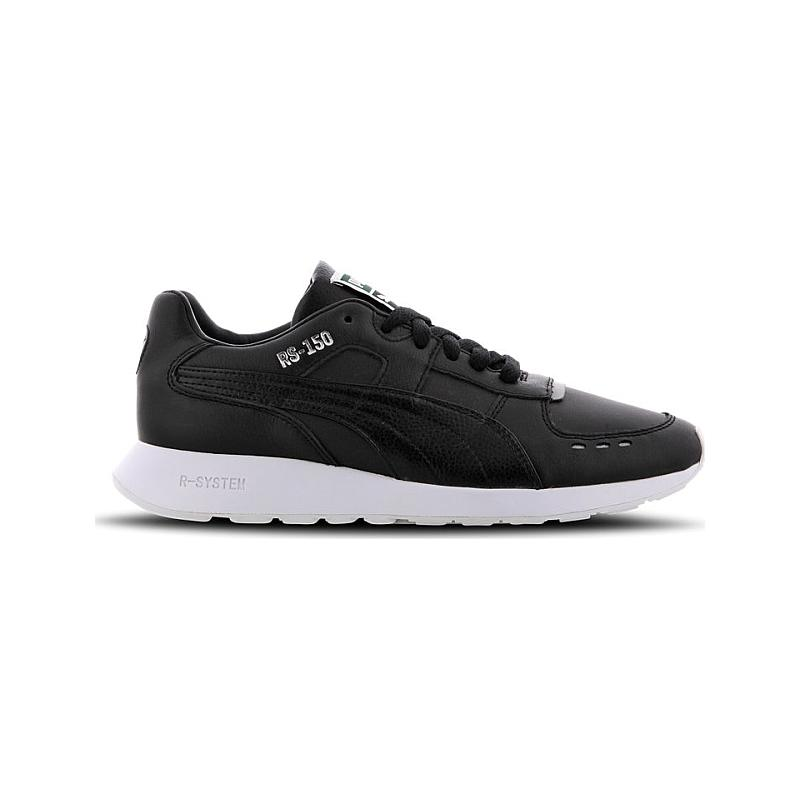 Puma Rs 150 369454-02 from 59,50 €
