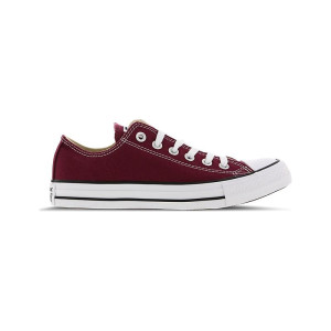 Converse Chuck Taylor All Star Ox M 0