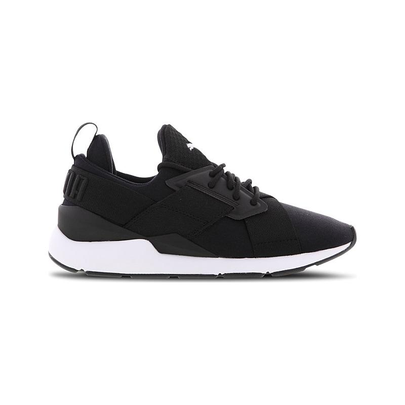 Puma Muse Satin EP 365534-03 from 89,99 €