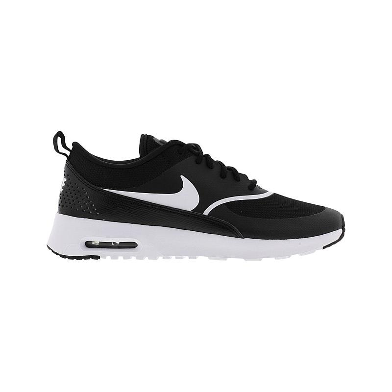Nike Air Max Thea 599409-028 from 64,00 €