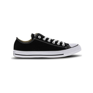 Converse Chuck Taylor All Star Ox 0