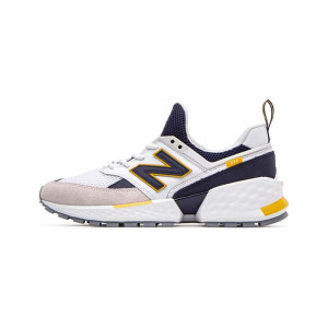 New Balance MS574EDD 0