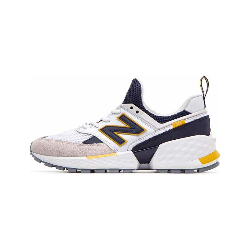 New Balance MS574EDD MS574EDD