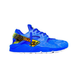 e7927be0b7a Nike AIR HUARACHE RUN 91 QS AH8049-101 from 65,00 €