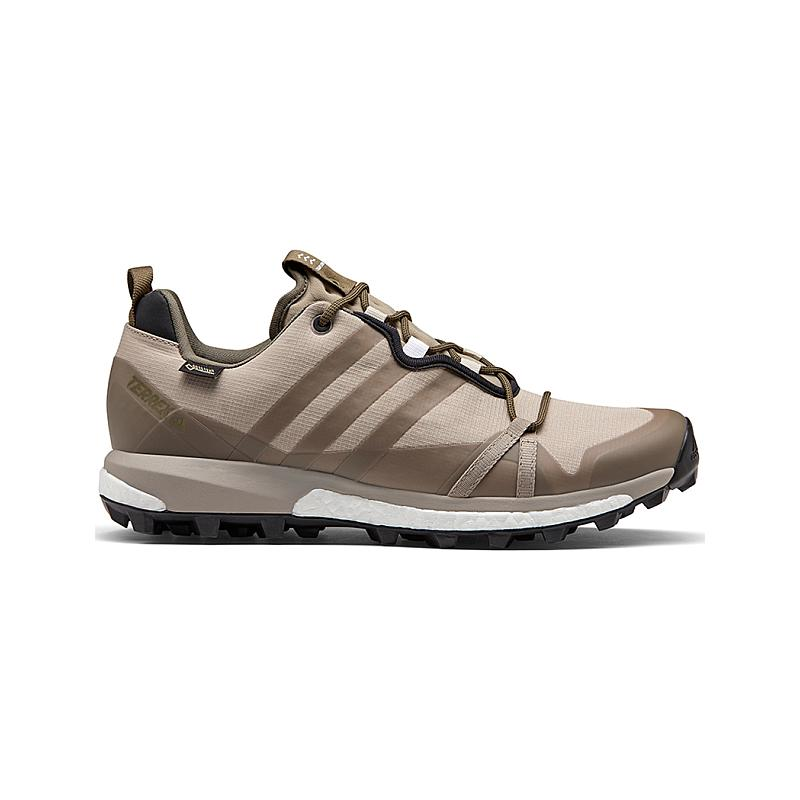 5f273f63c91 Adidas Norse Projects Terrex Agravic Gore-Tex Boost