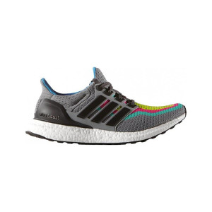 save off b2873 d0e92 Adidas Ultra Boost G28319 from 170,00 €