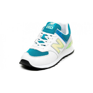 New Balance ML574PWB 1