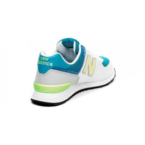 New Balance ML574PWB 2