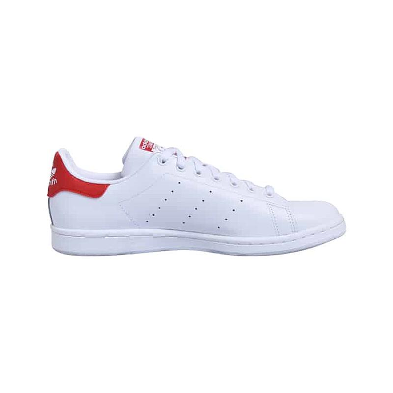 Adidas And Stan Smith M20326