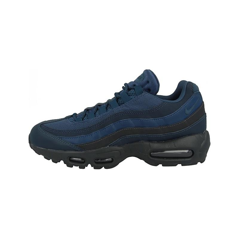 Nike Air Max 95 Essential 749766-400
