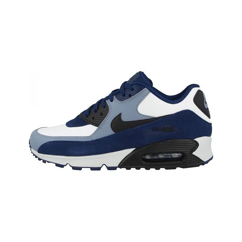 afd028fea5b Nike AIR MAX 90 LEATHER 302519-400 from 119,95 €