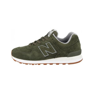 new balance ml574lpc
