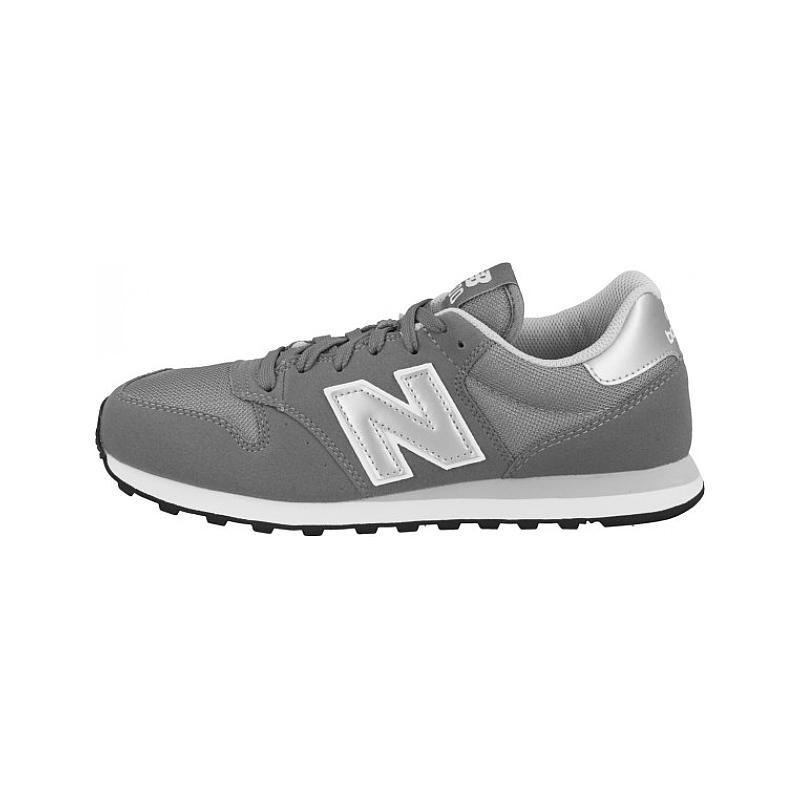 New Balance Gm 500 GRY GM500GRY from 51,90 €