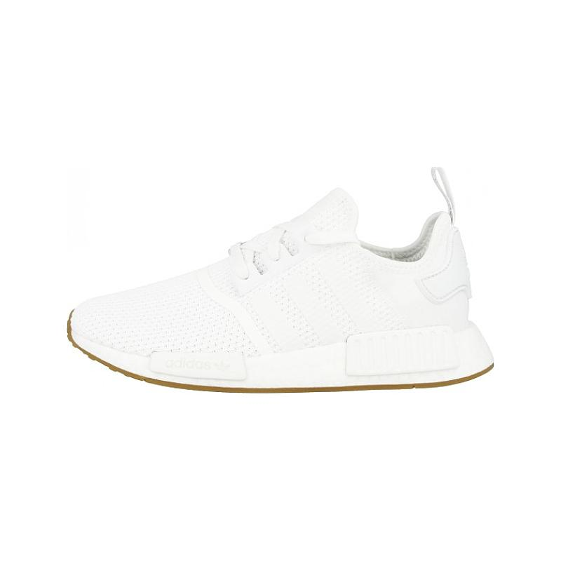 Adidas NMD R1 Boost D96635