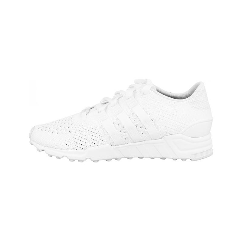 Adidas Equipment Support Refined Primeknit CQ3044