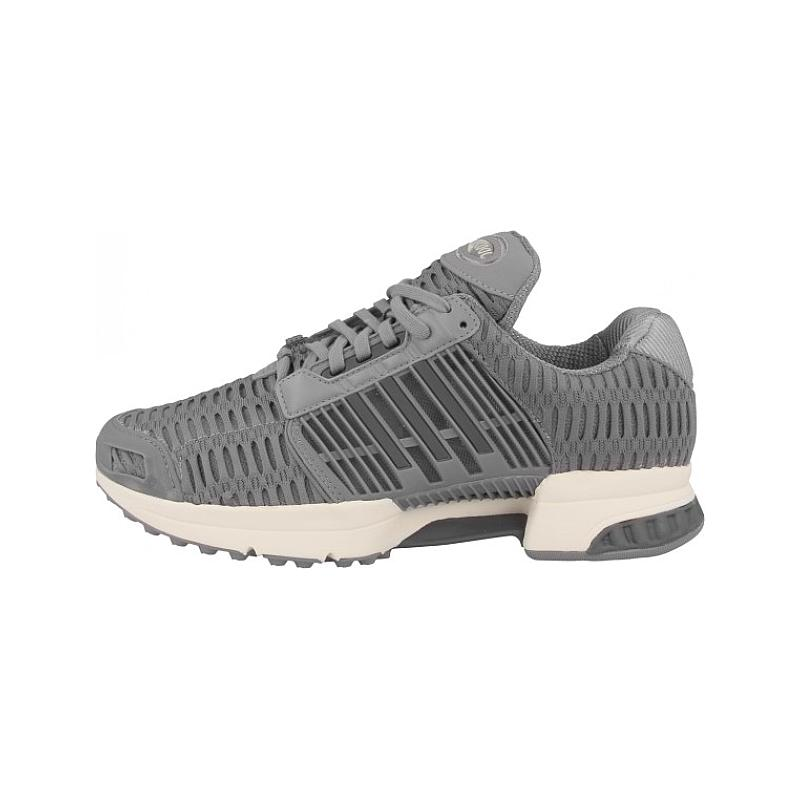 Adidas Climacool 1 BY8728
