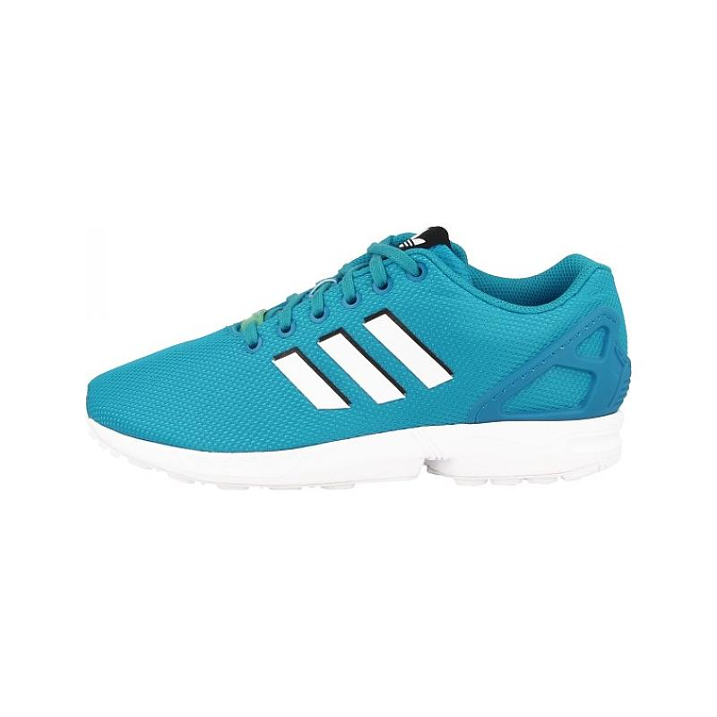 Adidas ZX Flux BY9411