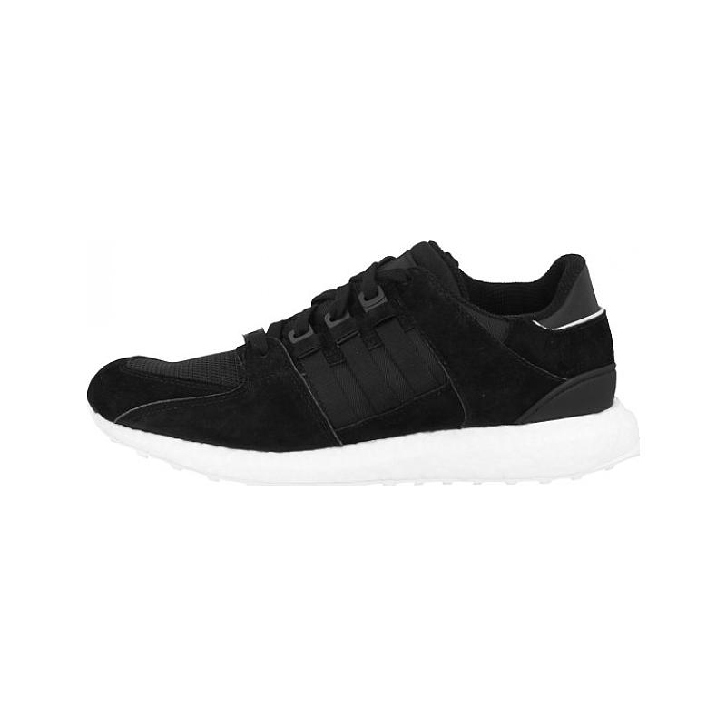 Adidas Equipment Support 93 16 BY9148