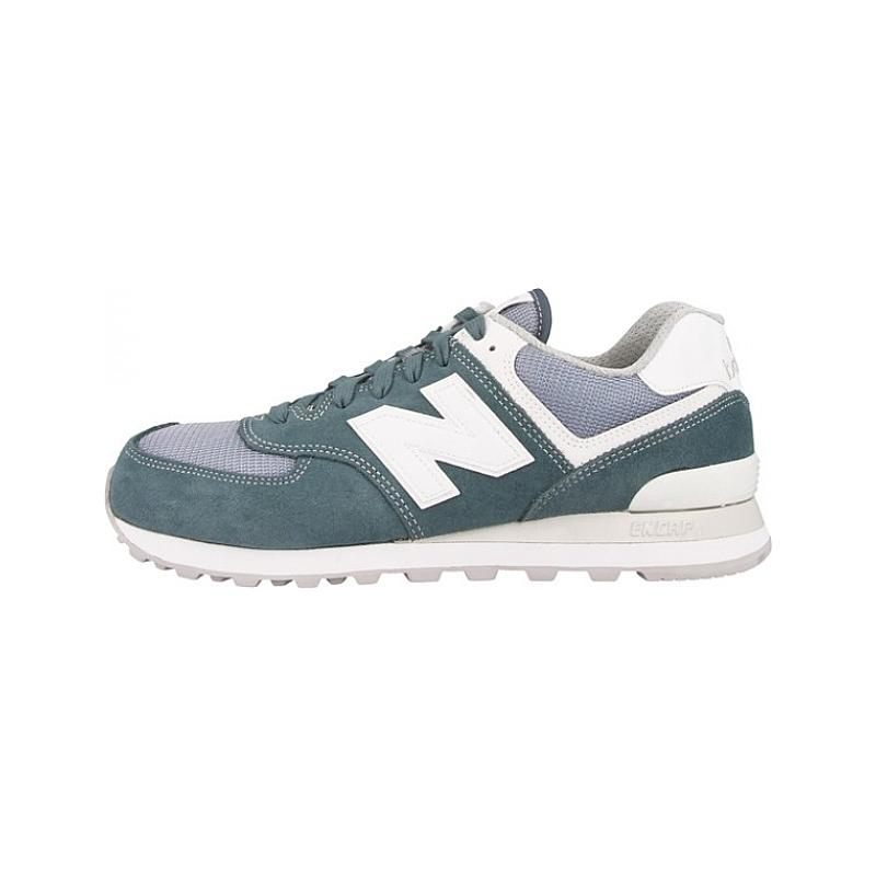 New Balance Ml 574 SEG ML574SEG