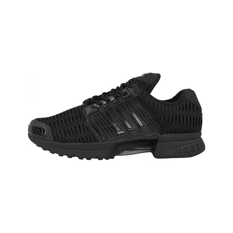 Adidas Climacool 1 All BA8582 from 67,00 €