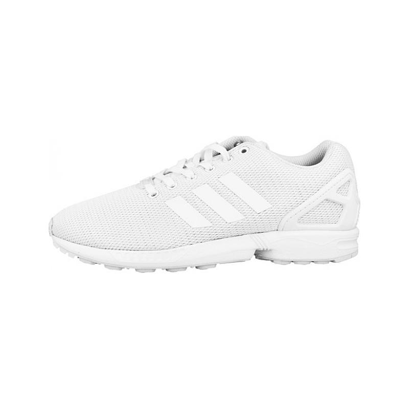 Adidas ZX Flux S32277 from 53,94 €