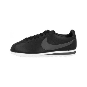 8fdccc5f1d13 Nike Classic Cortez Leather 749571-011