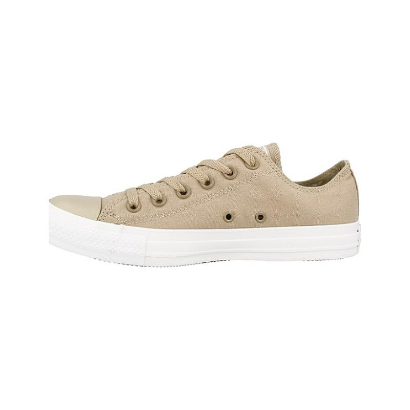 Converse Chuck Taylor All Star Ox 147068C