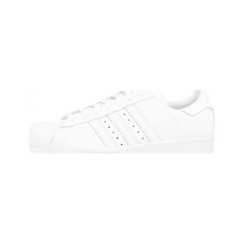 Adidas Superstar 80S S79443 from 63,90 €