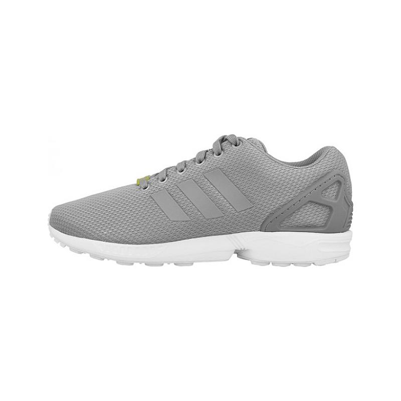 Adidas ZX FLUX 8K Foundation M19838