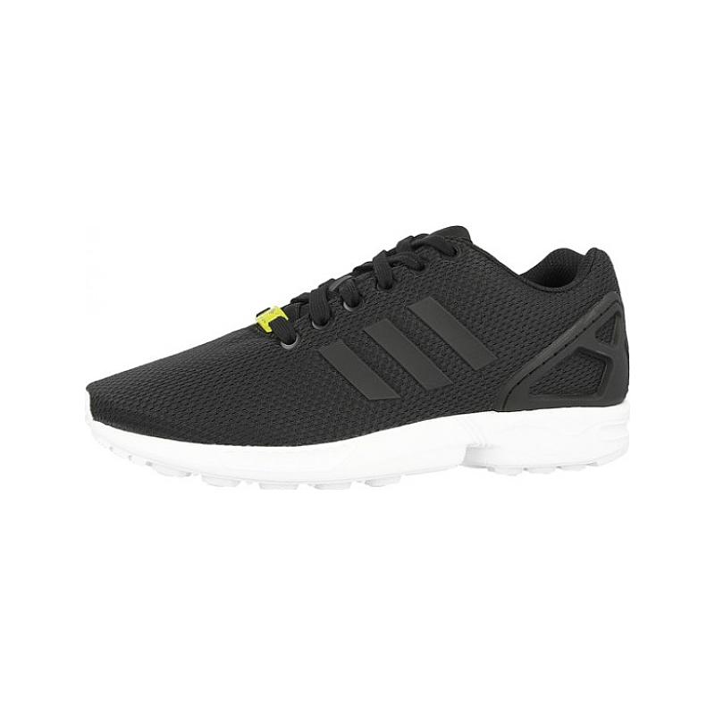 Adidas ZX Flux 8K Foundation M19840