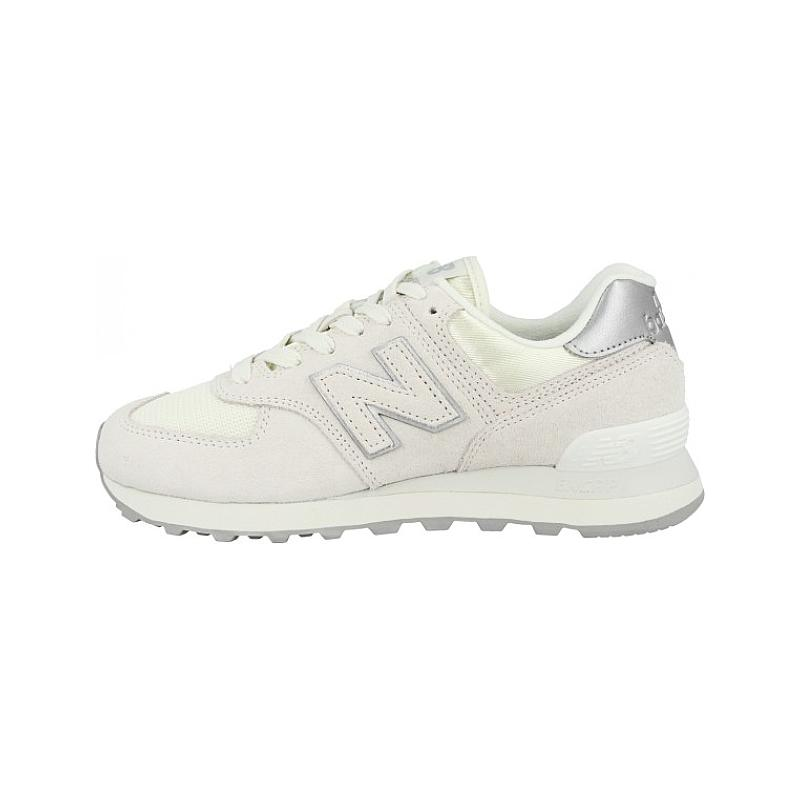 design intemporel 4996b 8e3b7 New Balance Wl 574 Sss